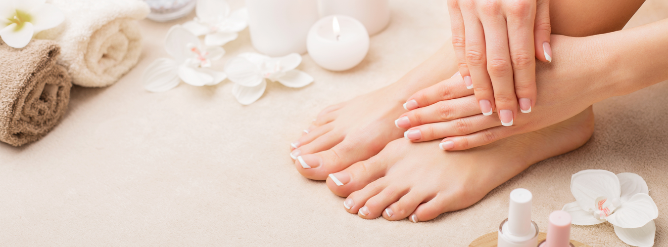 Pretty Nails & Spa - Nails Salon in Frisco TX 75035